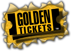 GoldenTickets.com